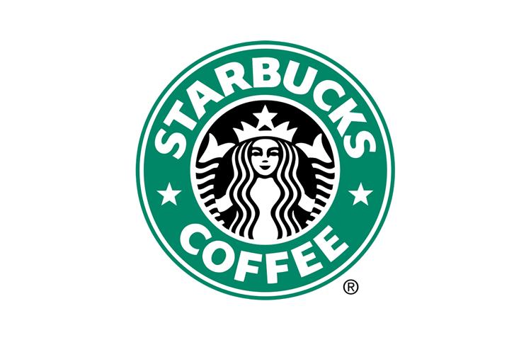 Starbucks Mermaid Logo Changes Alternative Clipart Design