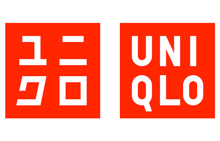 UNIQLO Logo - Where A Typo Made A Brand | Toni Marino