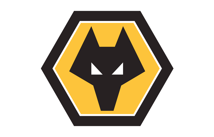 Wolves FC Logo - The Wolves Kick Off A New 3D Brand | Toni Marino